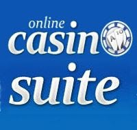 OnlineCasinoSuite: Best Online Casino Sites