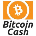 Bitcoin Cash: BCH/BCC